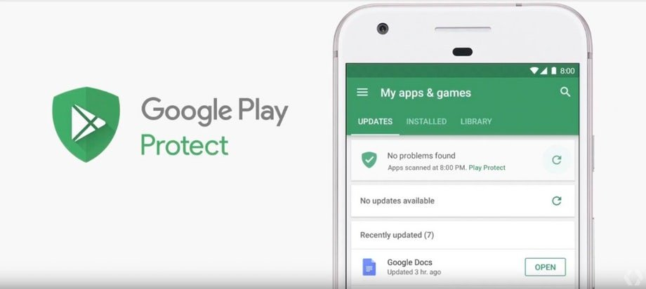 Google-Play-Protect-IO-2017