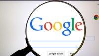 """Google zeigt jetzt """"persönliche"""" Suchtreffer in eigenem Tab"""