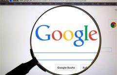 Google zeigt jetzt...