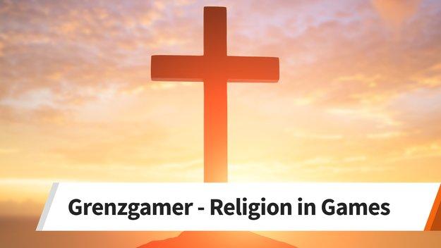 Zwischen Kontroverse und Propaganda: So wird Religion in Games dargestellt