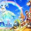 Ever Oasis: Rette Dein Paradies im niedlichen Wüstenabenteuer