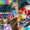 Mario Kart 8 Deluxe: Smart Steering ist nützlicher als Du denkst