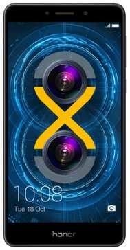 HONOR-6X-Smartphone-kaufen-SATURN