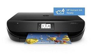 HP-Drucker druckt nicht: Lösungen und Tipps