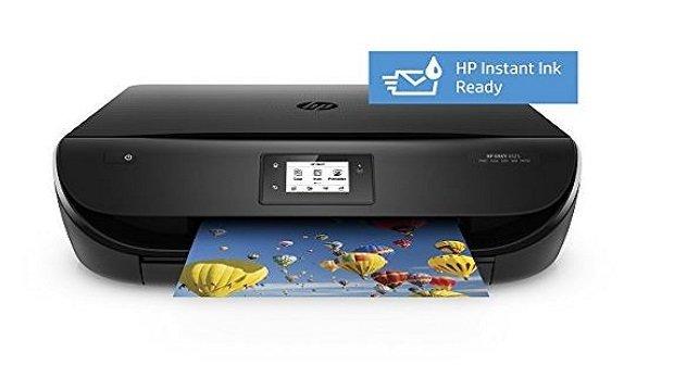 HP Drucker geht nicht Artikelbild