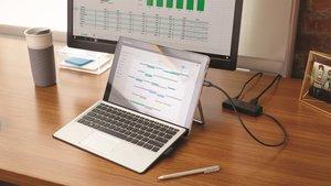 HP Elite x2 1012 G2: Release, technische Daten, Ausstattung und Preis