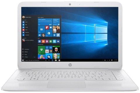 HP-Stream-14-ax032ng-Notebook