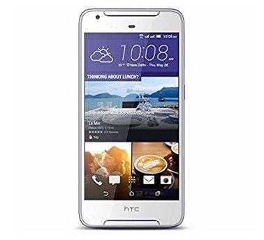 HTC-Desire-628