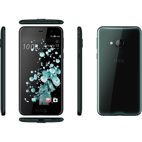 HTC-U-Play