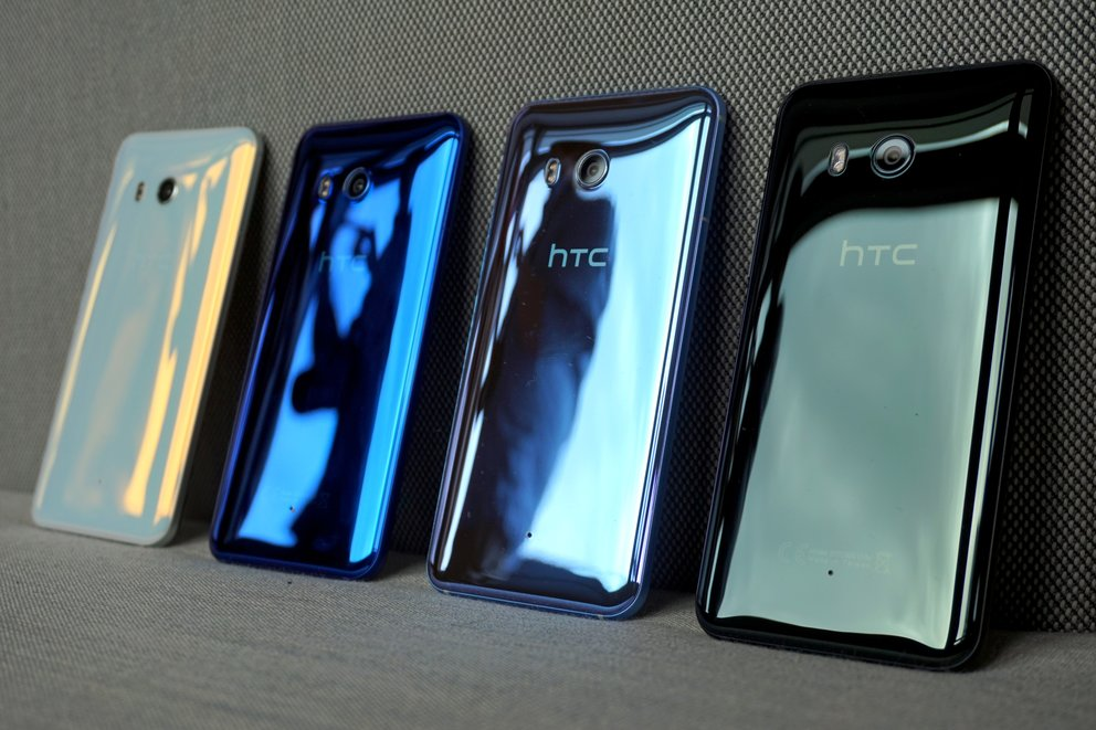 HTC-U11-Hands-On-03