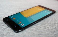 HTC U11: Das ist HTCs Ausrede...