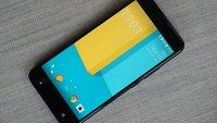 HTC U11 vorgestellt: Release, technische Daten, Bilder und Preis