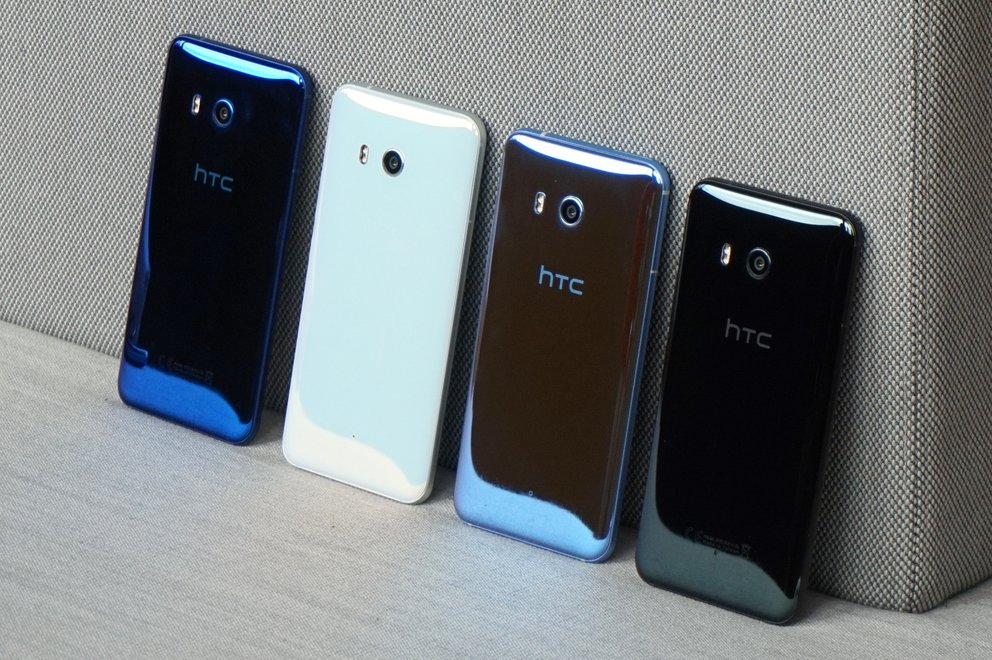 HTC-U11-Hands-On-15