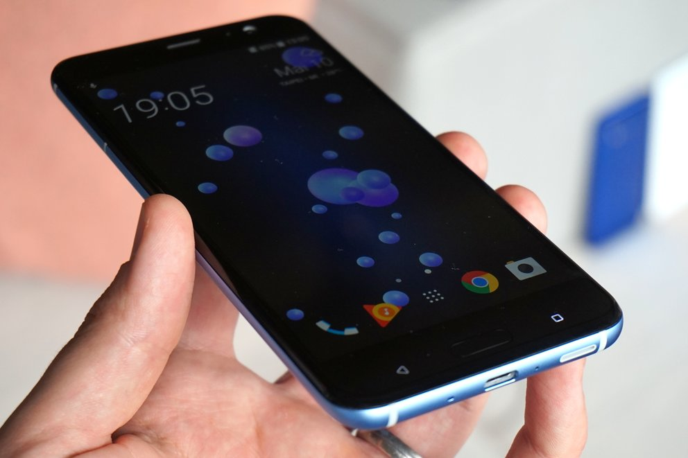 HTC-U11-Hands-On-18
