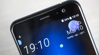 Meinung: Die Dual-SIM-Option des HTC U11 ist ein kleines Detail – und Teil einer Revolution