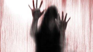 Die schlimmsten Horrorfilme der Welt und aller Zeiten