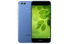 Huawei Nova 2 Plus: Release,...