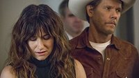 I Love Dick Staffel 2: Amazon legt Fortsetzung auf Eis