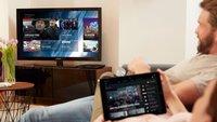 Von DVB-T2 HD über Sat bis zu IPTV: aktuelle Fernsehtechnologien im Überblick