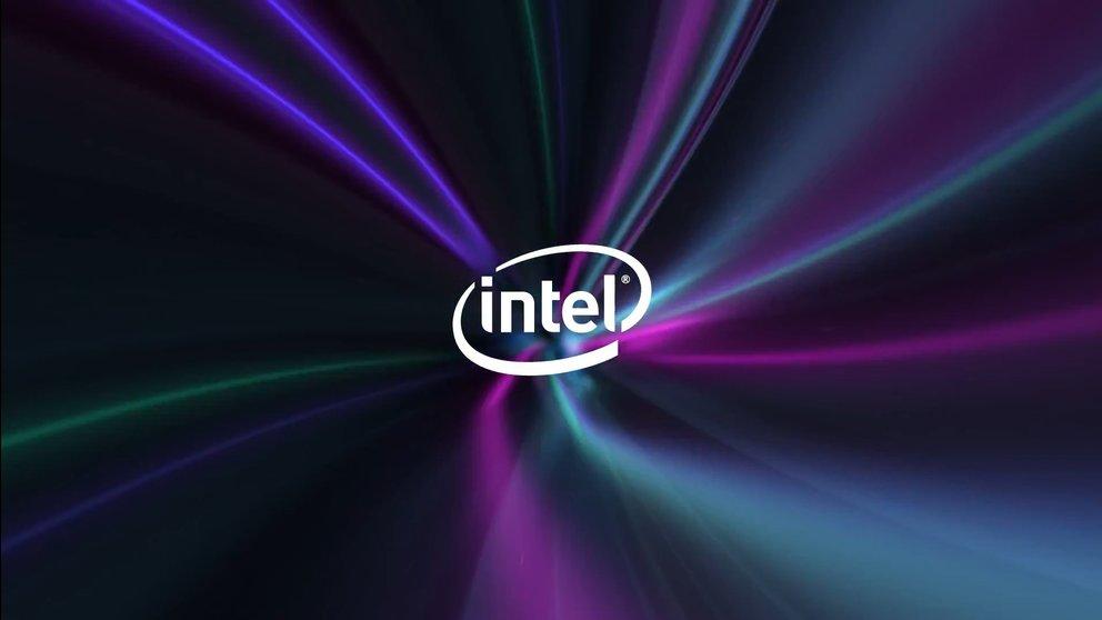 Intel Core i3-7350K erhält Preissenkung auf 149 US-Dollar