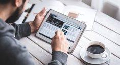 """""""Wifi4EU"""": EU spendiert 8.000 Orten kostenlose Hotspots"""