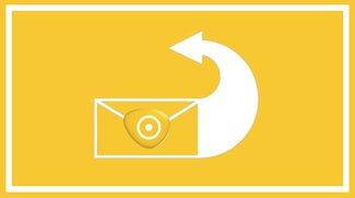 Kabelmail: IMAP-, POP3- und SMTP-Einstellungen