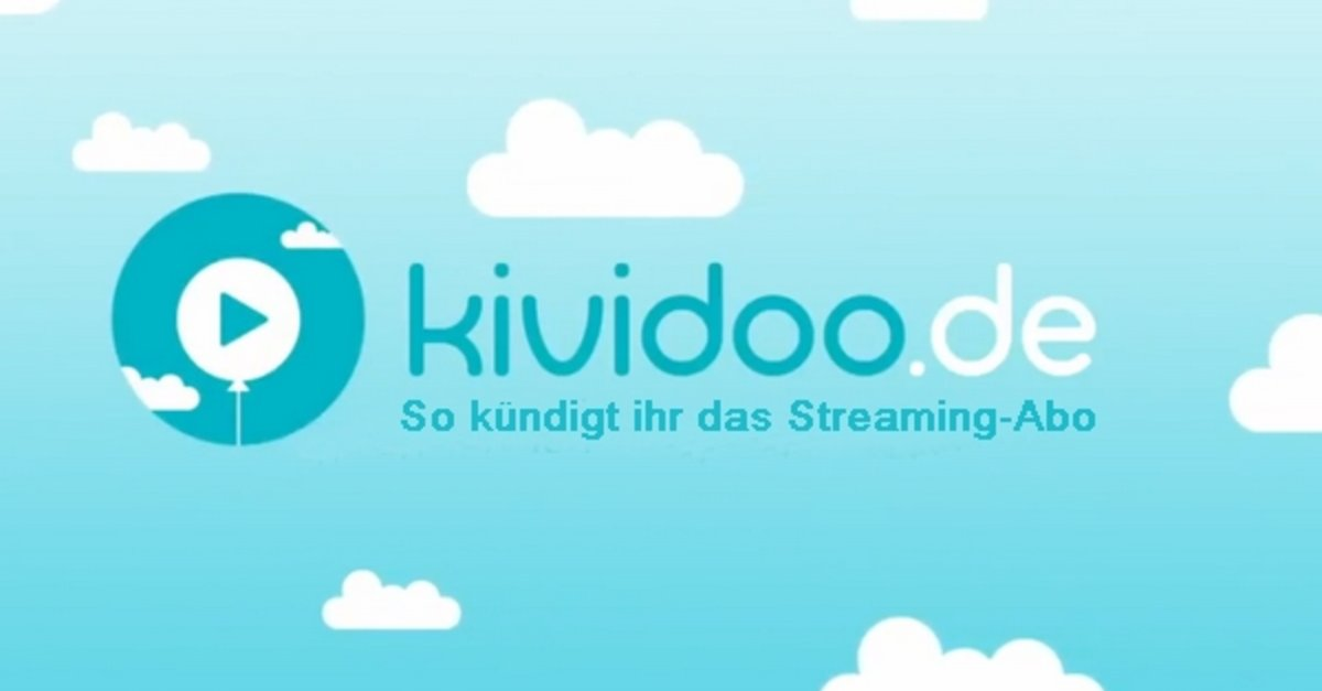 Kividoo