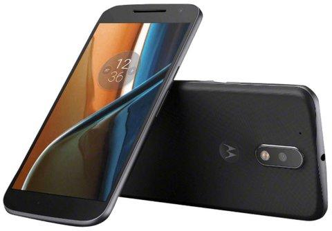 LENOVO-Moto-G4-Smartphone-kaufen-SATURN
