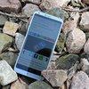 Auch Markenhersteller betroffen: Diese Android-Smartphones haben massive...