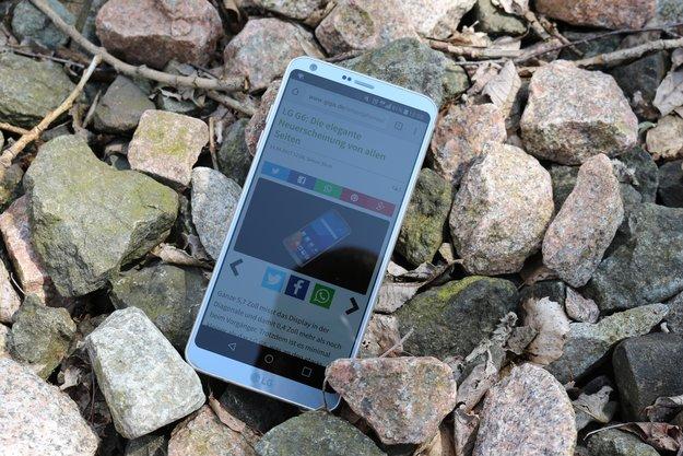 Auch Markenhersteller betroffen: Diese Android-Smartphones haben massive Sicherheitslücken