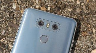 Fotoqualität bei Smartphones: Warum das LG V30 neue Maßstäbe setzen könnte