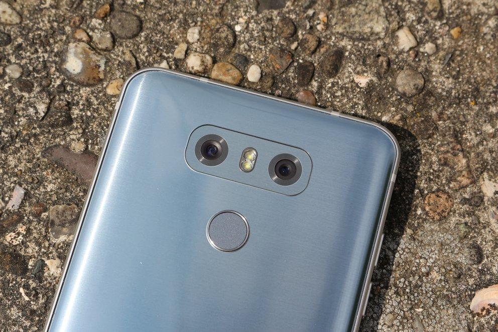 LG-G6-Test-Dual-Kamera-q_giga