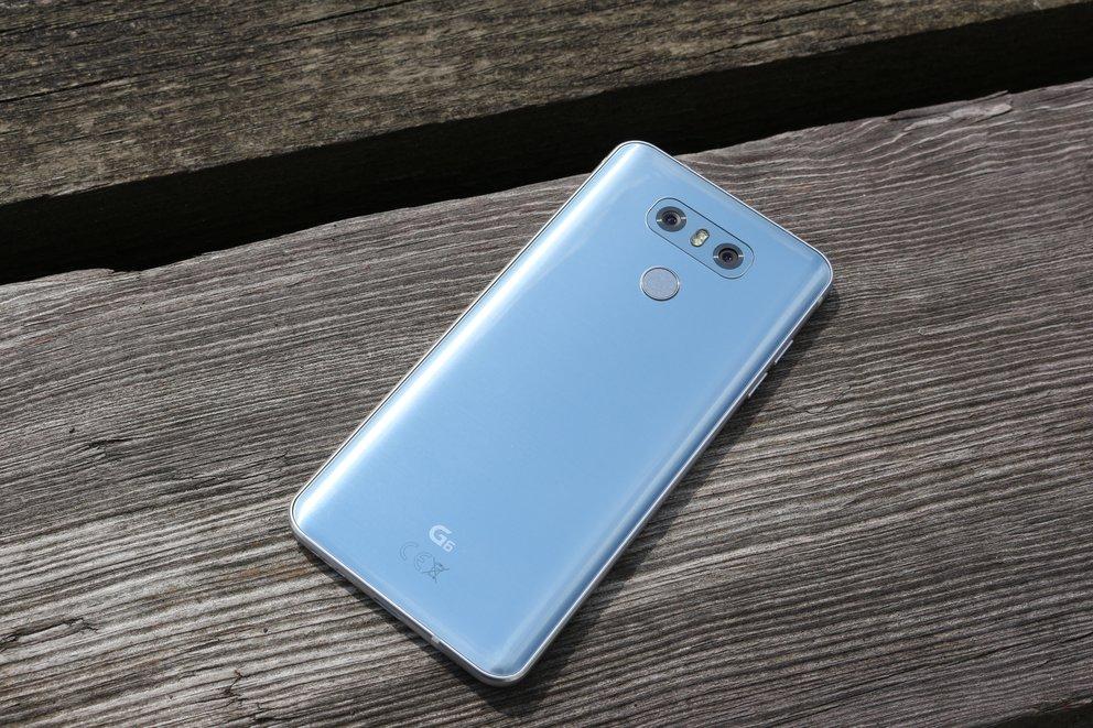 LG-G6-Test-Rueckseite-Glas-q_giga