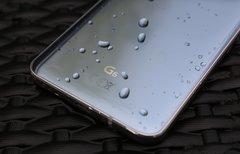 LG gibt zu: LG G6 verkauft...