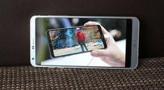 LG: Das ist die neue Strategie gegen Samsung