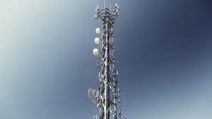Telekom-Kunden im Glück: So wurde das beste Handy-Netz noch besser