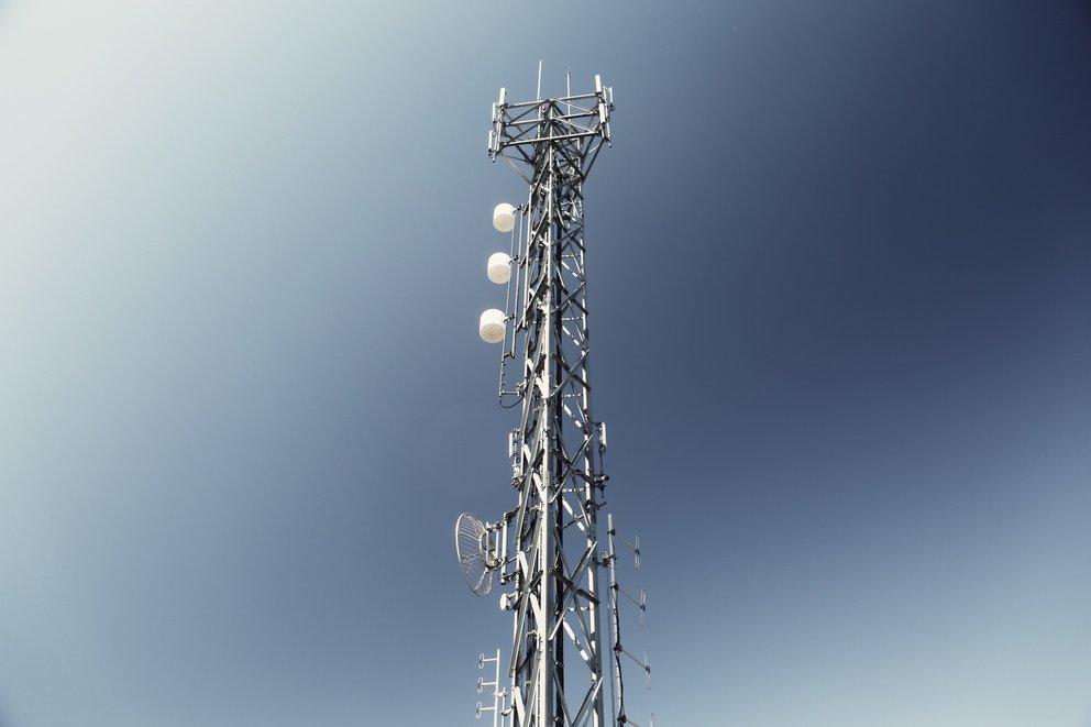 Stiftung Warentest: So schneiden die deutschen Mobilfunknetze ab