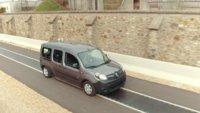 Drahtloses Aufladen während der Fahrt: Löst Qualcomm die Probleme von Elektroautos?