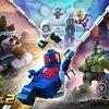 Lego Marvel Super Heroes 2: Mit Teaser angekündigt