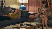 Love: Staffel 3 ab sofort im Stream (Netflix) verfügbar – Trailer, Episodenliste & mehr