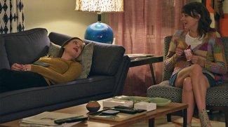 Love Staffel 3: Netflix arbeitet an nächster Season