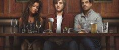 Lovesick Season 3: Netflix gibt 8 weitere Folgen in Produktion