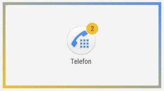 Mailbox abhören: Nummer für O2, Telekom, Vodafone & E-Plus.