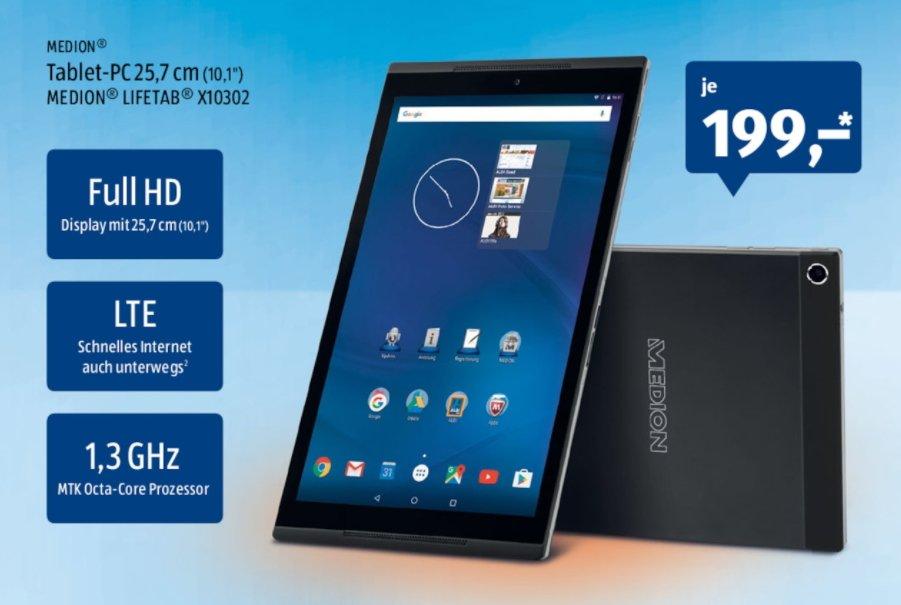 Medion-Lifetab-X10302-Aldi-Tablet-01
