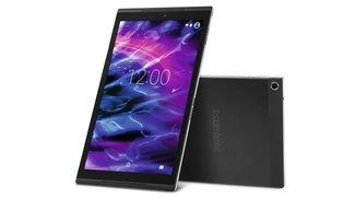ALDI-Tablet: Medion Lifetab X10302 mit LTE für 199 Euro ab 29. Juni erhältlich