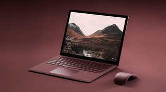 Surface Laptop: Die ersten Reviews sind da – mit interessanten Ergebnissen