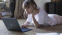 Surface Laptop: Upgrade auf Windows 10 Pro in Deutschland kurze Zeit kostenlos