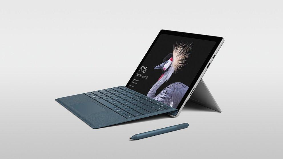 Microsoft-Surface-Pro-2017-04