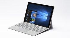 Surface Pro (2017) kaufen: Preise, Konfigurationen und Rabatt für Studenten