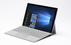 Surface Pro kaufen: Preise,...